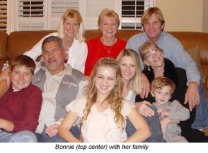 Bonnie_Family